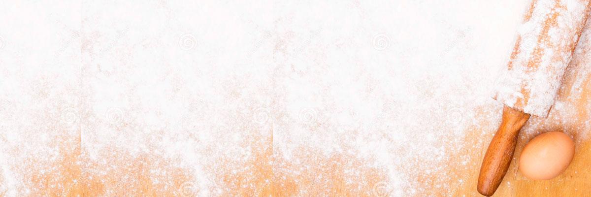 bg-flour-slider