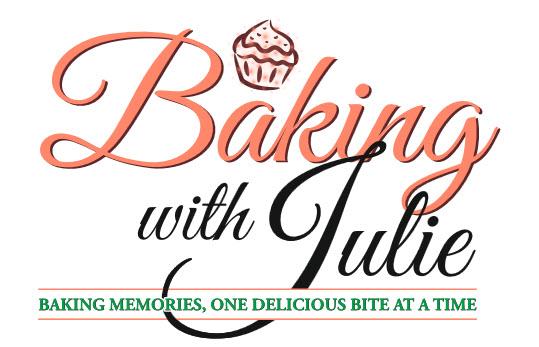julie-logo