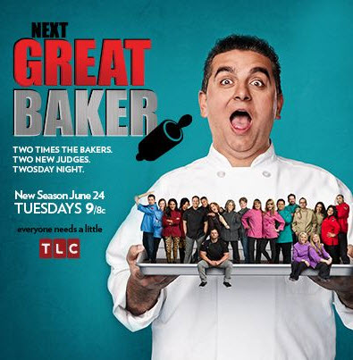 next-great-baker